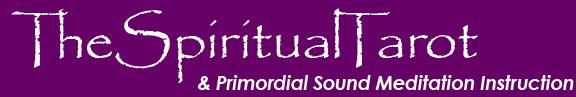 swami beyondananda articles